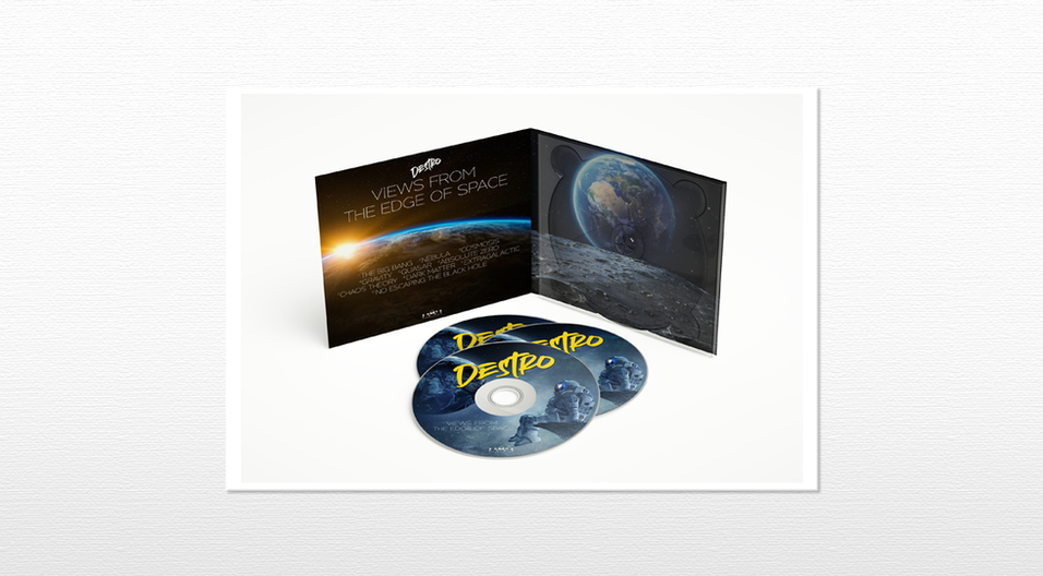 Views-from-the-Edge-of-Space-CD-mockup-[
