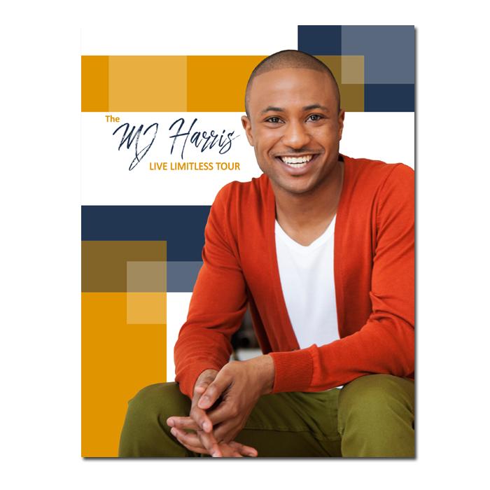 MJ-Harris-Brochure-Cover-[DETAIL]