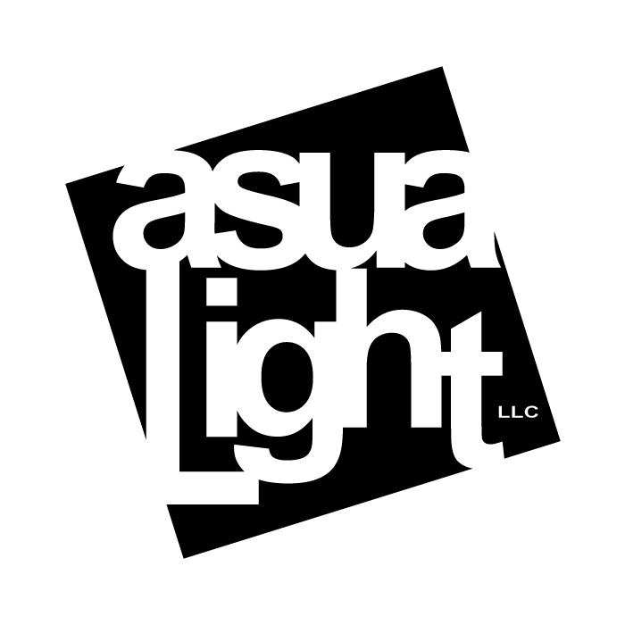 Asua-Light-Concept2-[DETAIL]