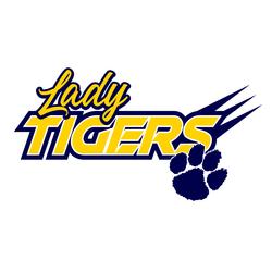 Lady-Tigers-Logo-1-[DETAIL]