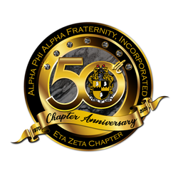 HZ-50th-Logo-[DETAIL]