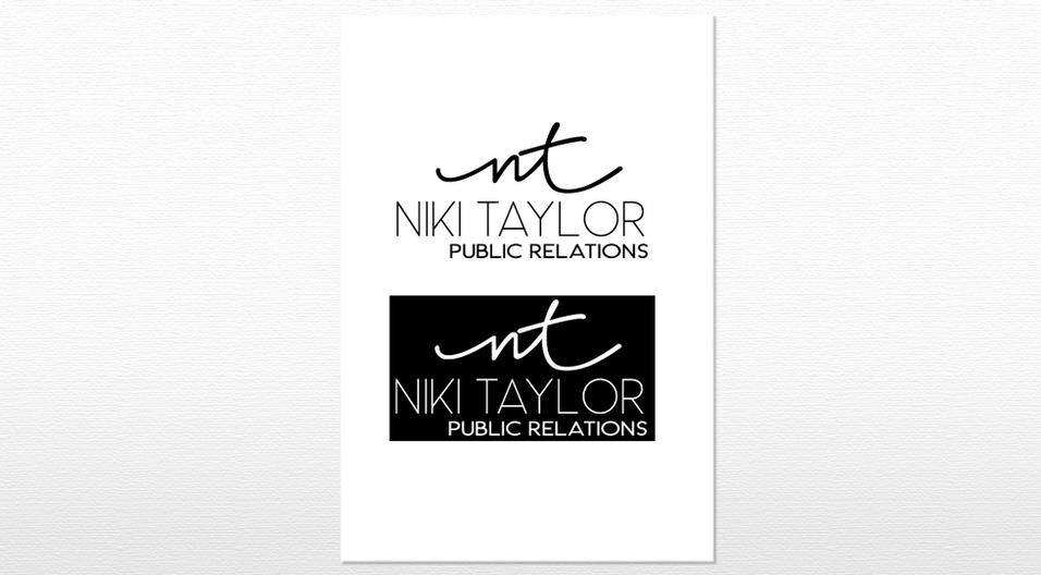 Niki-Taylor-[Logo].png