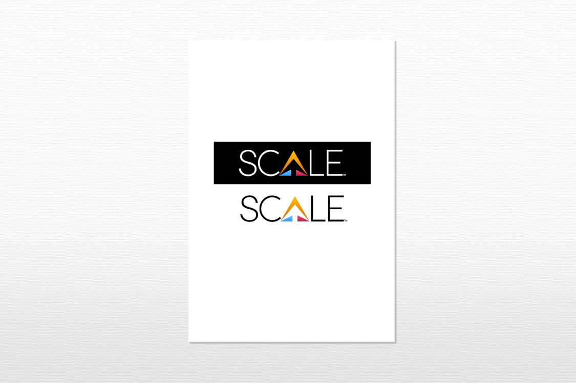 SCALE-Logo-Design-[Wide].png