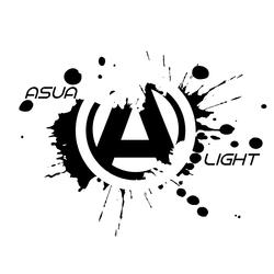 Asua-Light-Concept1-[DETAIL]