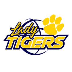 Lady-Tigers-Logo-2-[DETAIL]