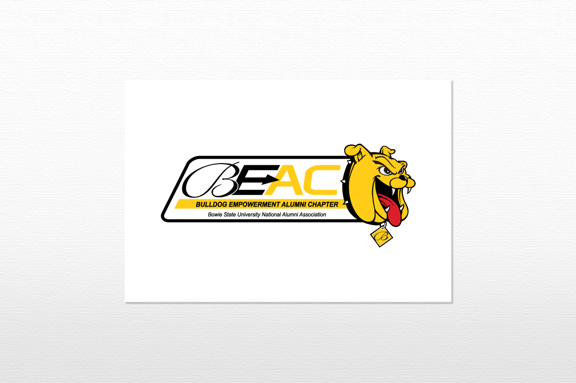Bowie-State-University-BEAC-Logo.png