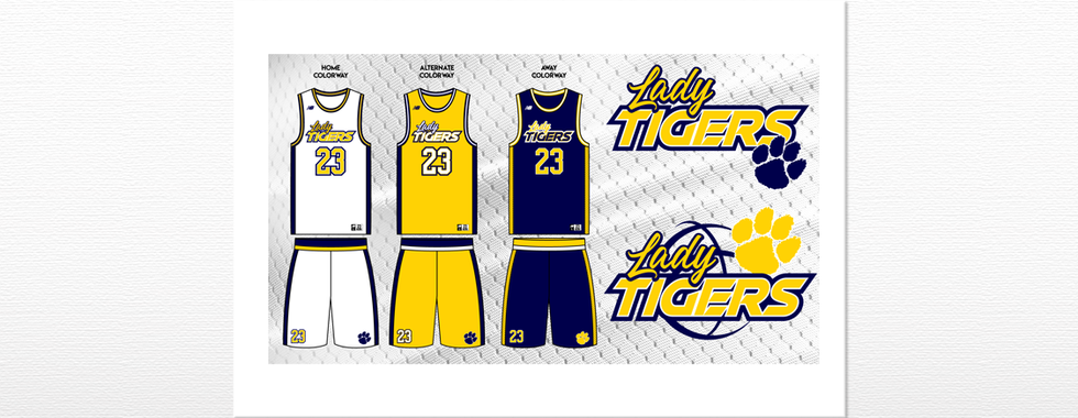 Lady-Tigers-[WIDE].png