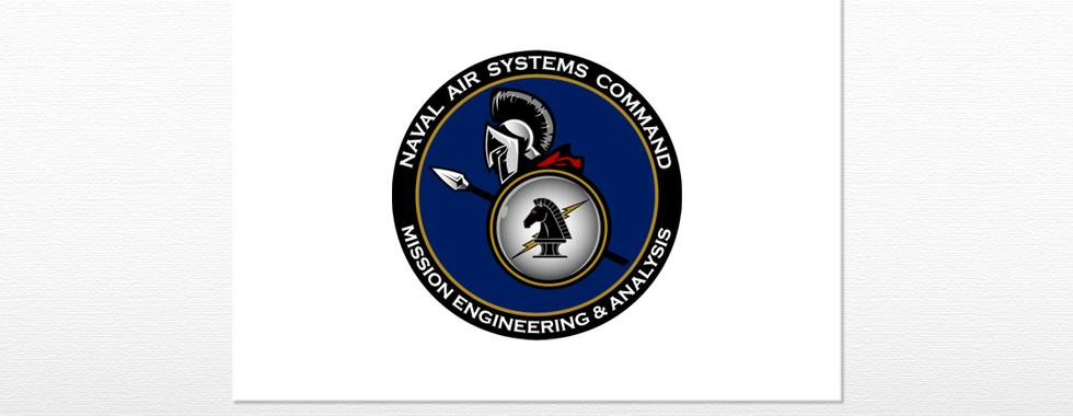 AIR-4.0M-Logo.png