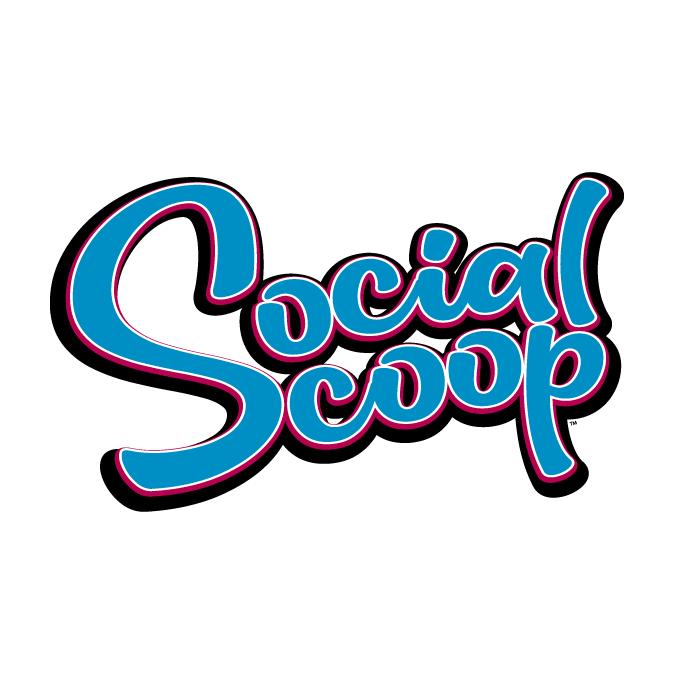Social-Scoop-Logo-Concept1-[DETAIL]