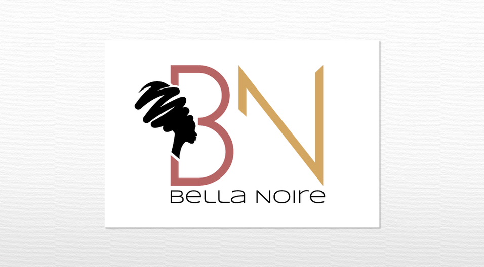 Bella-Noire-[Wide].png