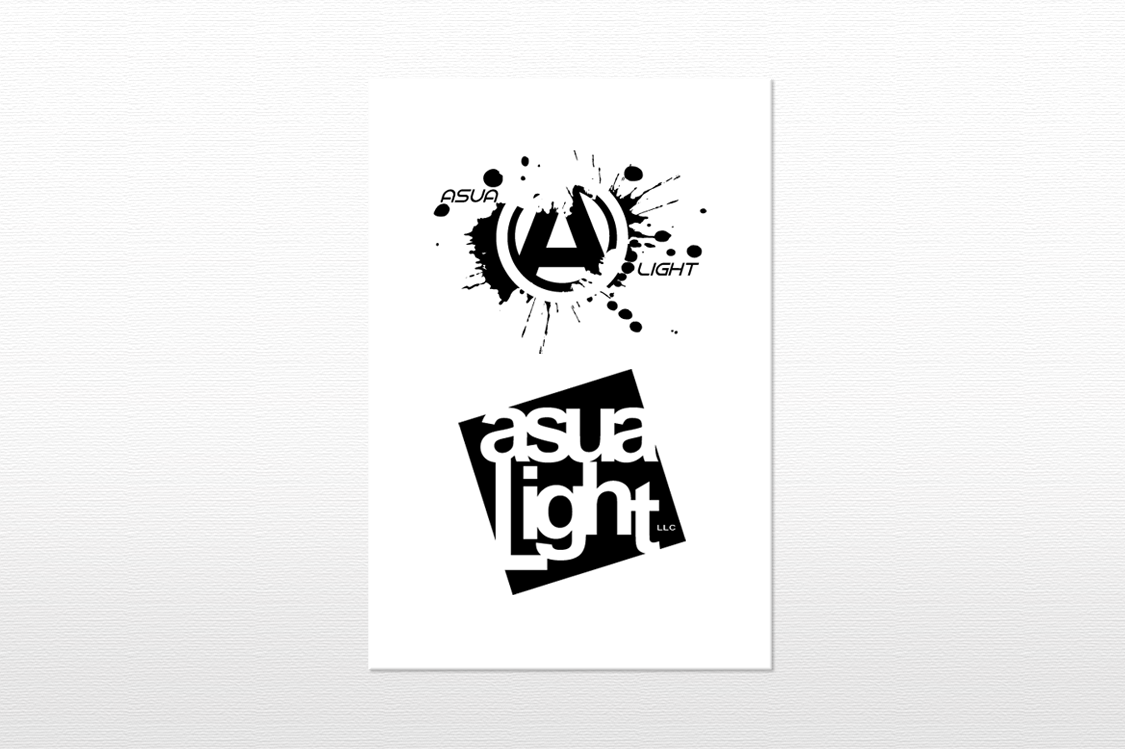 Asua-Light-[Tall].png