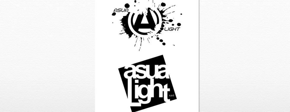 Asua-Light-[Tall].png