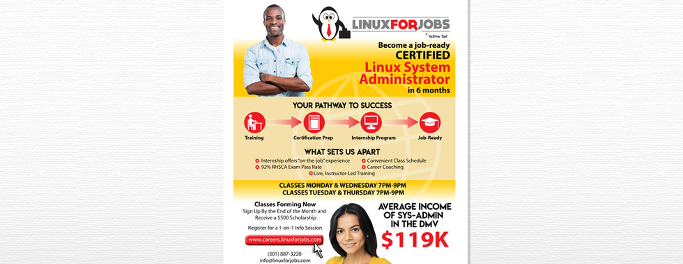 Linux-Flyer.png