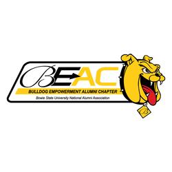 Bowie-State-University-BEAC-Logo-[DETAIL