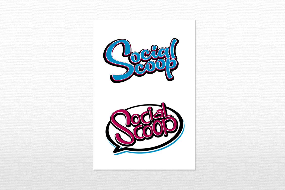 Social-Scoop-Logo-[Tall].png