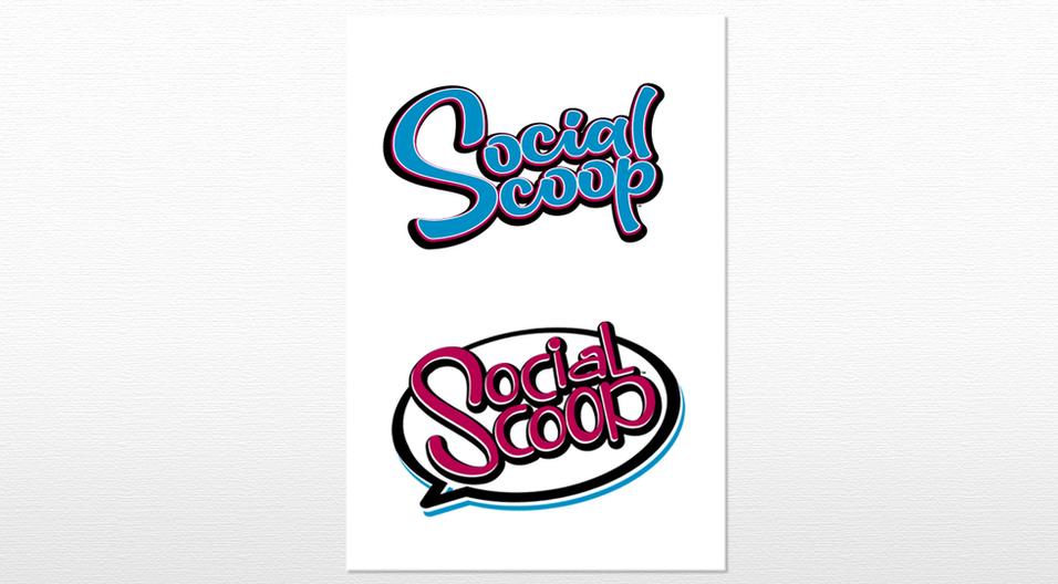Social-Scoop-Logo-[Tall].png