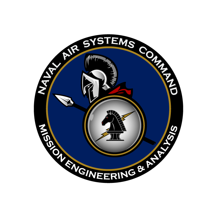 AIR-4.0M-Logo-[DETAIL]