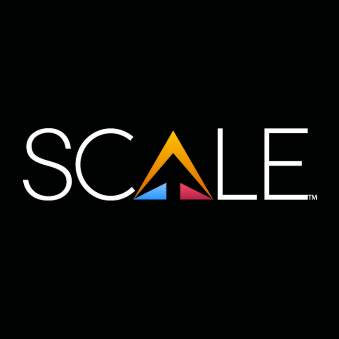 SCALE-[White]-[DETAIL]