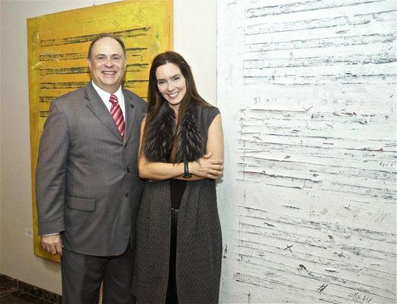 Mayor Juan Carlos Bermudez  / founding M