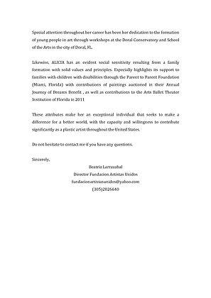 Carta Alicia Erminy FAU_Page_2.jpg