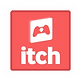 itch Link