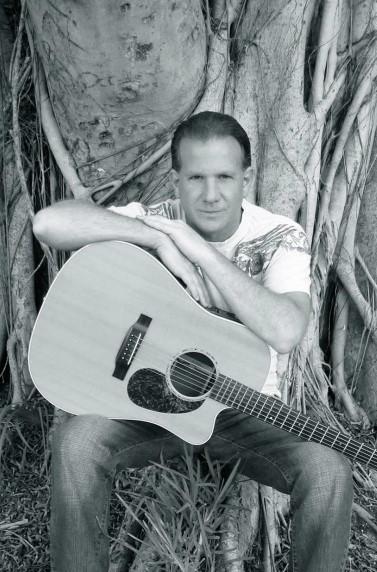Joey O Music