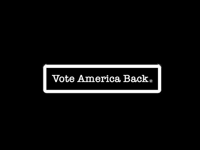 voteamericabacksticker.png