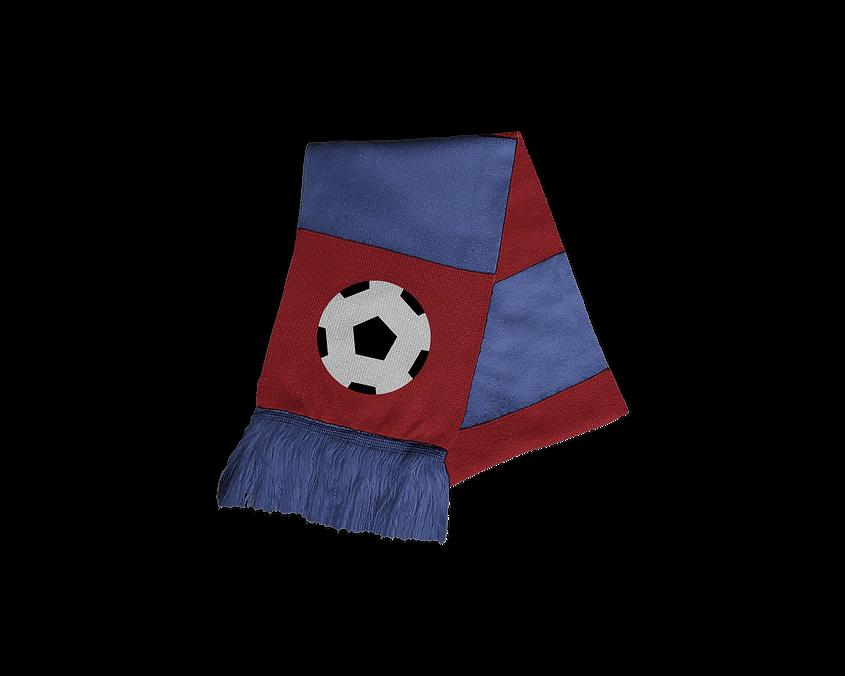 scarf-mockup.png