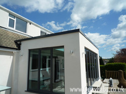 Quay Fabrications Lancaster Architectural (14)