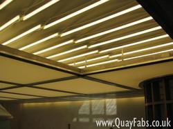 Quay Fabrications Lancaster Construction (8)