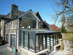 Quay Fabrications Lancaster Architectural (5)