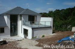 Quay Fabrications Lancaster Balcony (22)