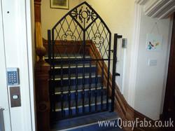 Quay Fabrications Lancaster Gates and Fences (4)