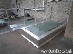 Quay Fabrications Lancaster Construction (13)
