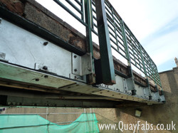 Quay Fabrications Lancaster Safety (7)