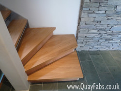 Quay Fabrications Lancaster Staircase (25)