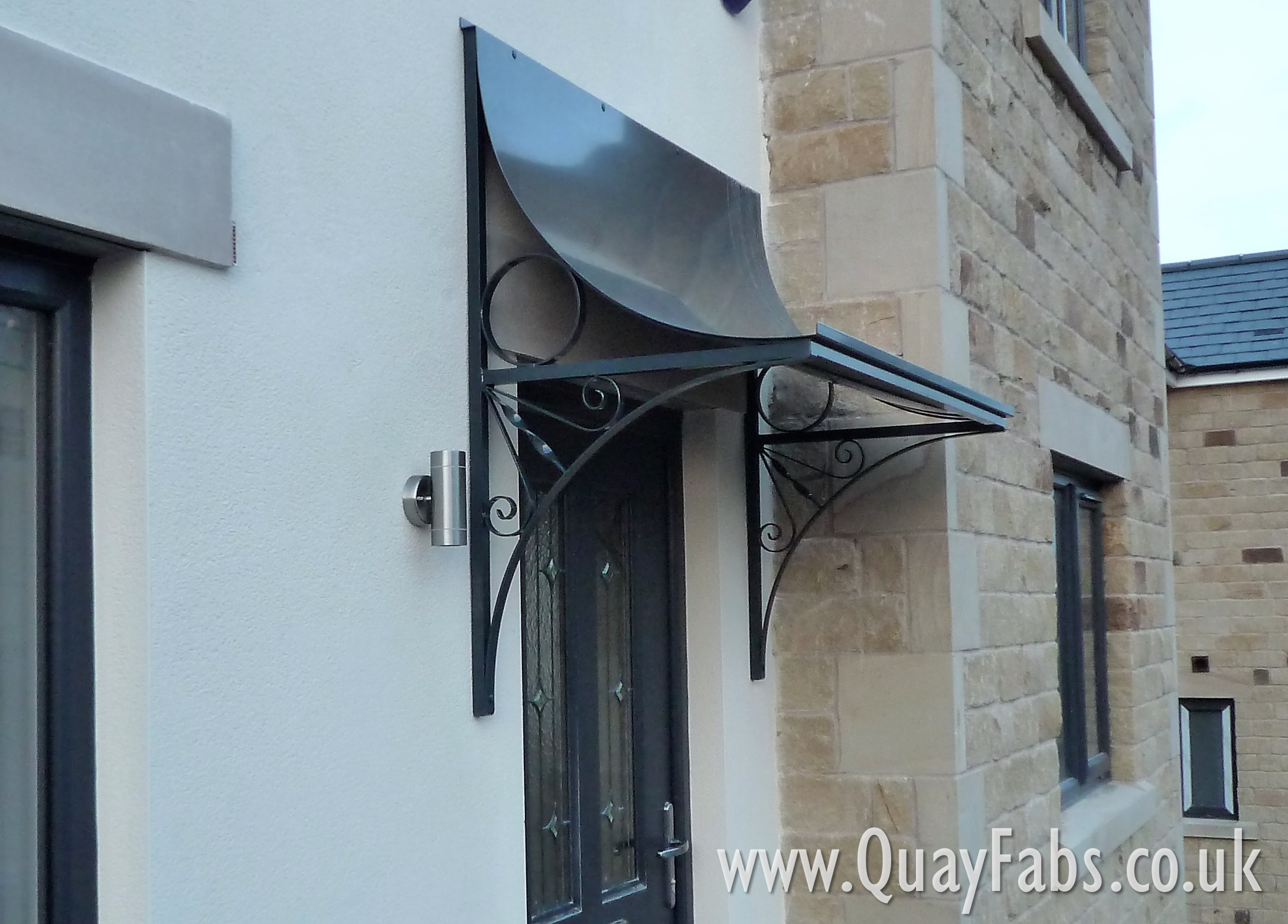 Quay Fabrications Lancaster Architectural (16)