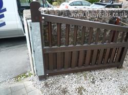 Quay Fabrications Lancaster Gates and Fences (21)