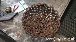 Quay Fabrications Lancaster Ltd Furniture (5)