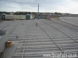 Quay Fabrications Lancaster Construction (10)