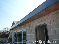 Quay Fabrications Lancaster Construction (23)