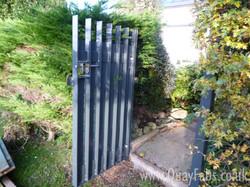Quay Fabrications Lancaster Gates and Fences (25)