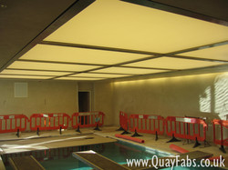 Quay Fabrications Lancaster Architectural (10)