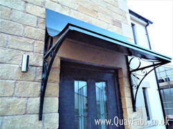 Quay Fabrications Lancaster Architectural (17)