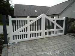 Quay Fabrications Lancaster Gates and Fences (16)