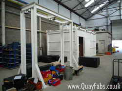 Quay Fabrications Lancaster Safety (8)