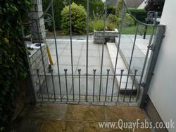 Quay Fabrications Lancaster Gates and Fences (23)