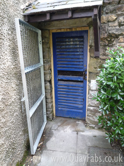 Quay Fabrications Lancaster Gates and Fences (6)