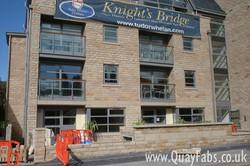 Quay Fabrications Lancaster Balcony (23)