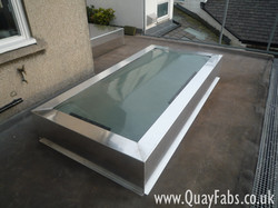 Quay Fabrications Lancaster Architectural (13)